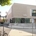 LWL Münster